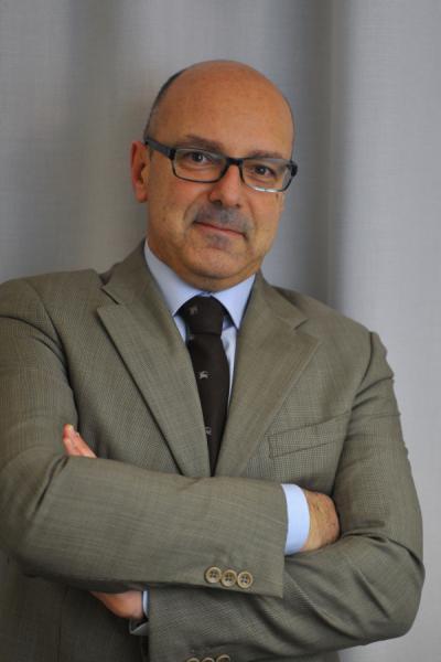 Dr. Paolo Dell'Orto - Urologist