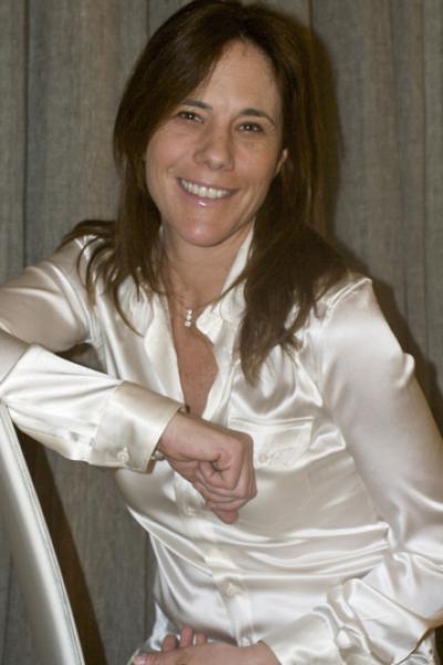 Dr. Daniela Lambertenghi Deliliers - Hematologist