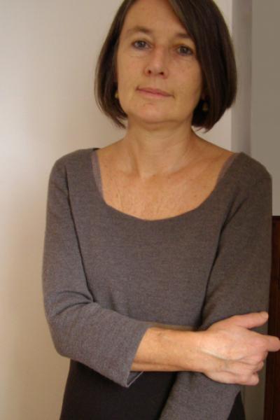 Dr. Paola Bezzola - Dermatology and Venereology