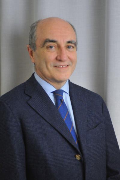 Dr. Alberto Tassi - Ortopedico, traumatologo