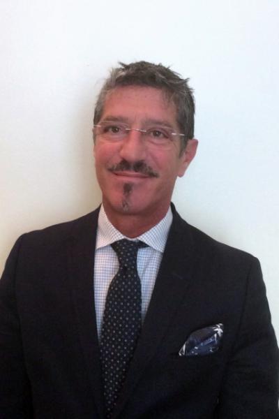 Dr. Luca Rovati - Chirurgo plastico