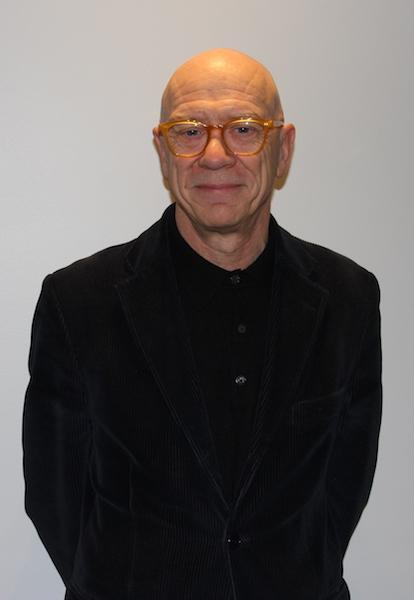 Dr. Marco Moia - Ematologo